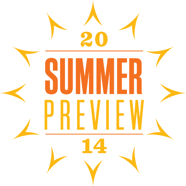 summerpreview7-2.png