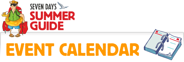 summer-events-header.png