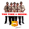<i>Super Troopers 2</i> Is Ready to Shoot, Soliciting Crowdfunding
