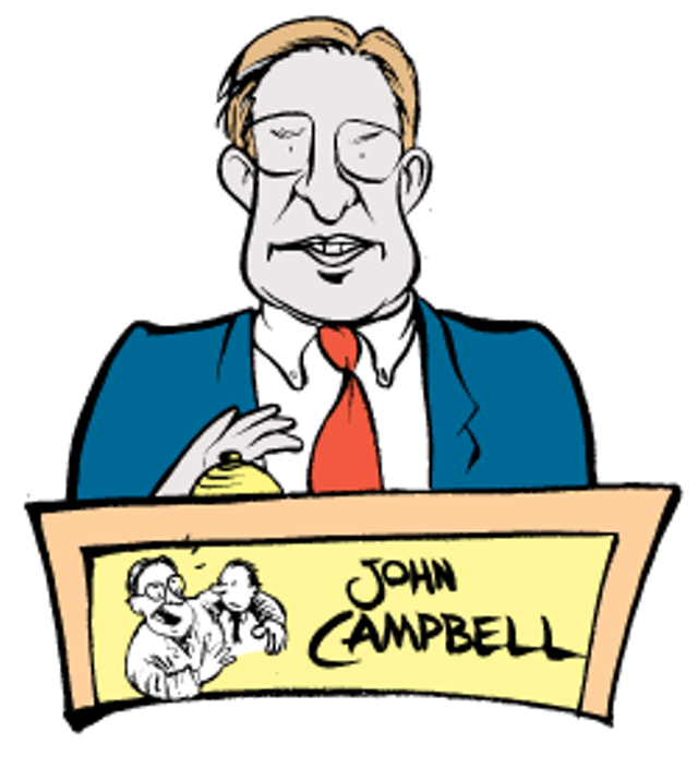 f-legislative-campbell.png