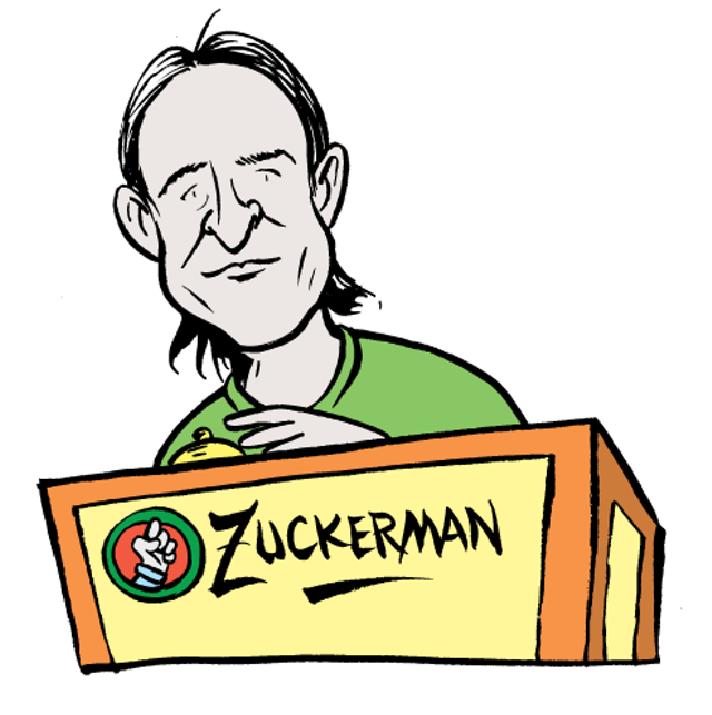 f-legislative-zuckerman.png