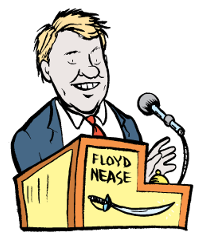 f-legislative-nease.png