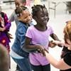How Are Burlington's Magnet Schools Doing Five Years In?