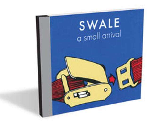 618cd-swale.jpg