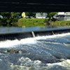 A Fish Story: The Battle to Remove Swanton Dam