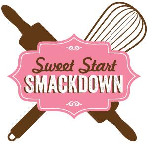 sweetstart-logo.jpg