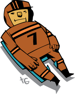 f-olympic-luge.png