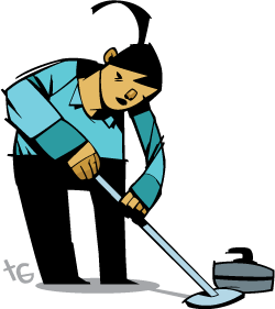 f-olympic-curling.png