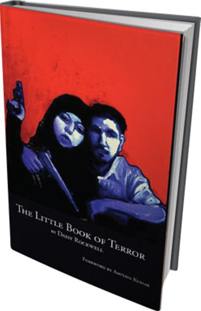 book-terror_0.jpg