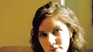 Talking Empathy with Essayist Leslie Jamison