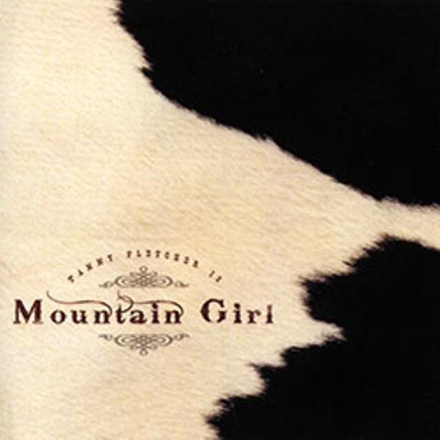 cdreview-mountaingirl.jpg