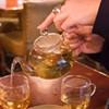 Taste Test: Dim Sum at Zen Gardens & Tantra