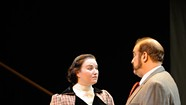 Theater Review: <i>Our Town</i>