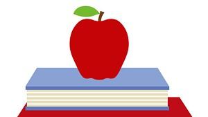 Teachers' Pet: The Vermont-NEA Polishes An Apple For Single Payer