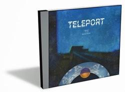 cd-teleport121912.jpg