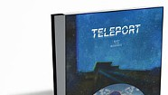 Teleport, Bad for Business