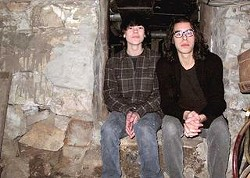 the_vacant_lots_circa_2009.jpg