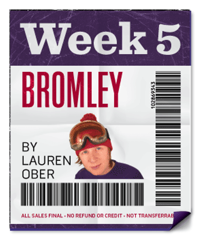 lifticket_bromley.png