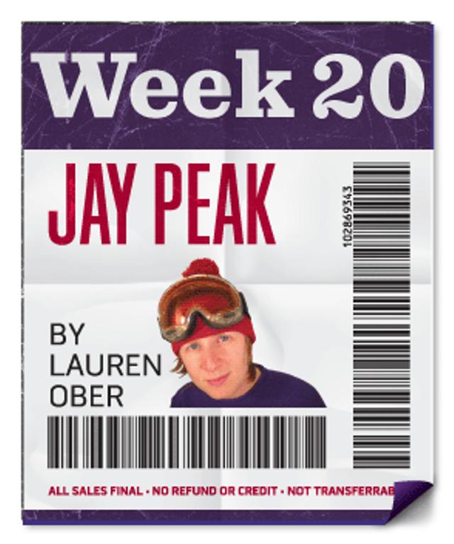 2020_lifticket_jaypeak.png
