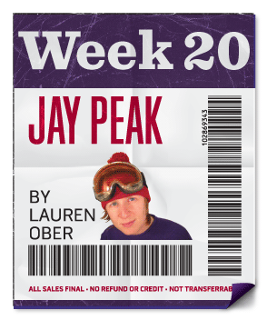 2020_lifticket_jaypeak.png
