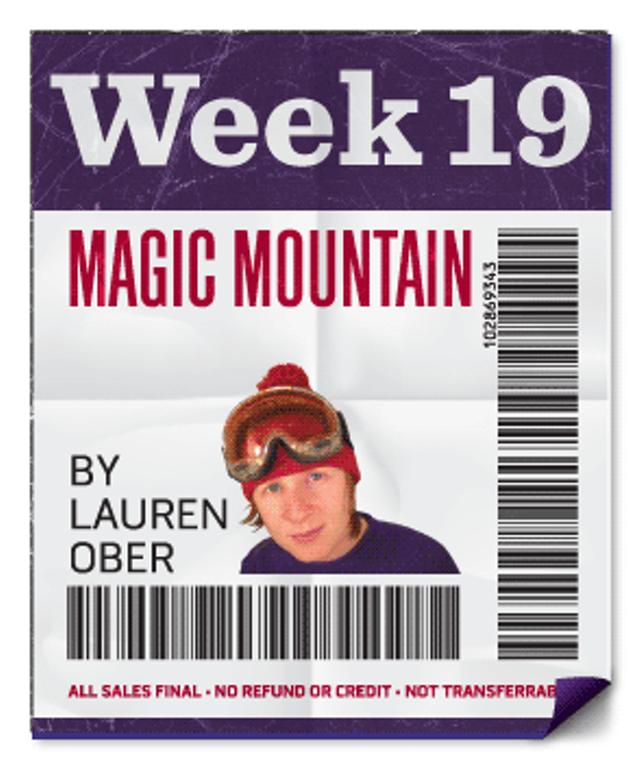 2020_lifticket_magic.png