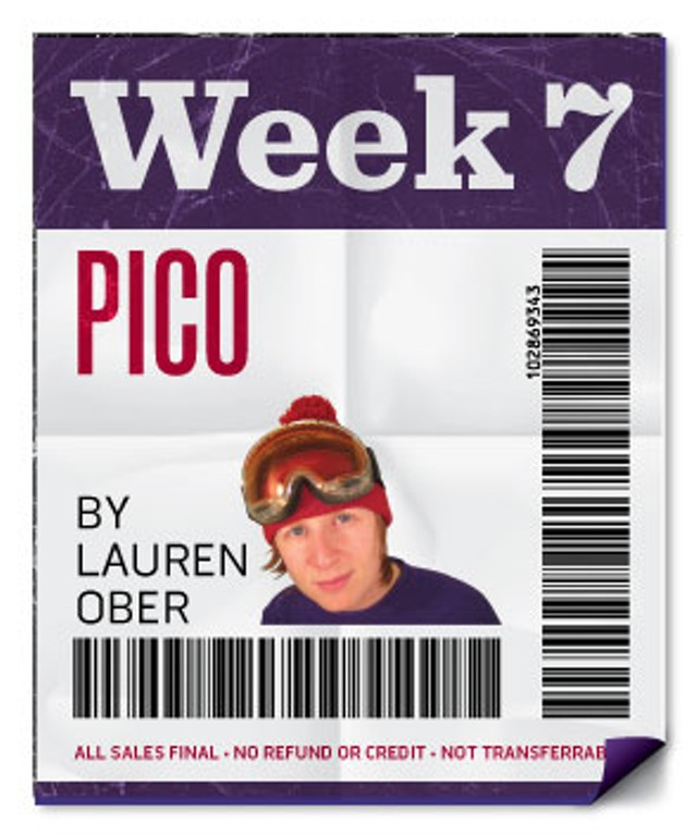 lifticket_pico.jpg