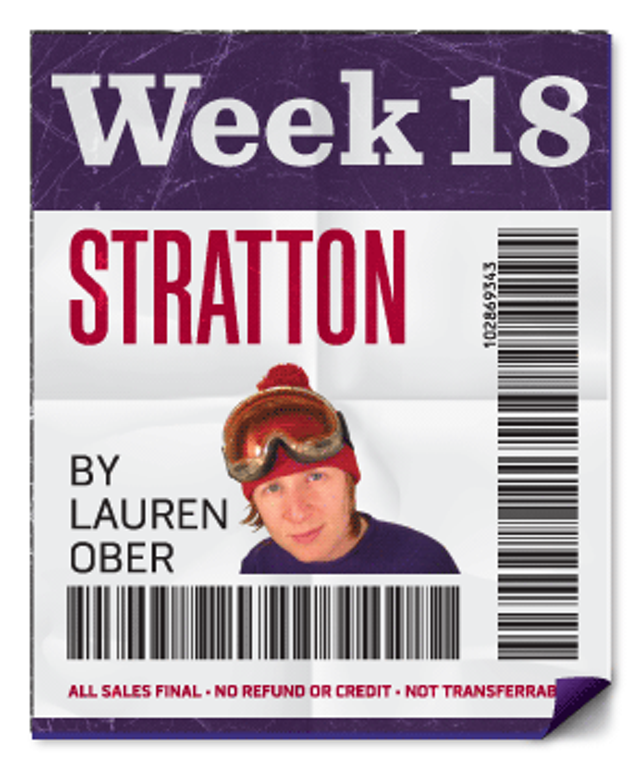 2020_lifticket_stratton.png