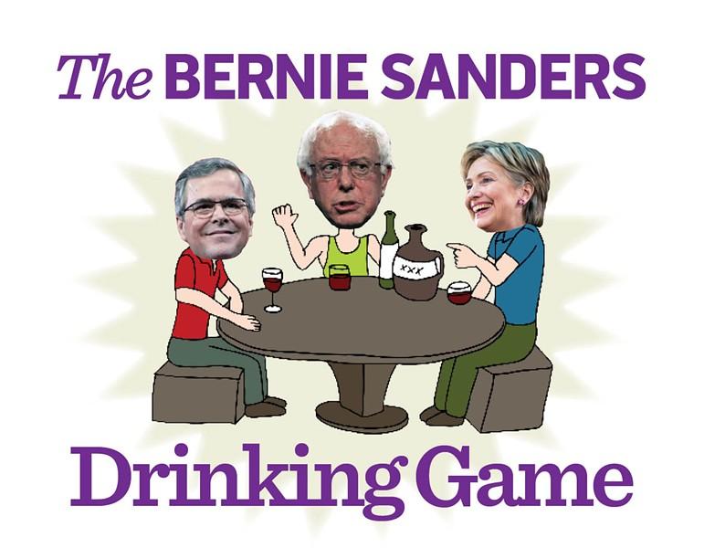 bernie-drinking.jpg