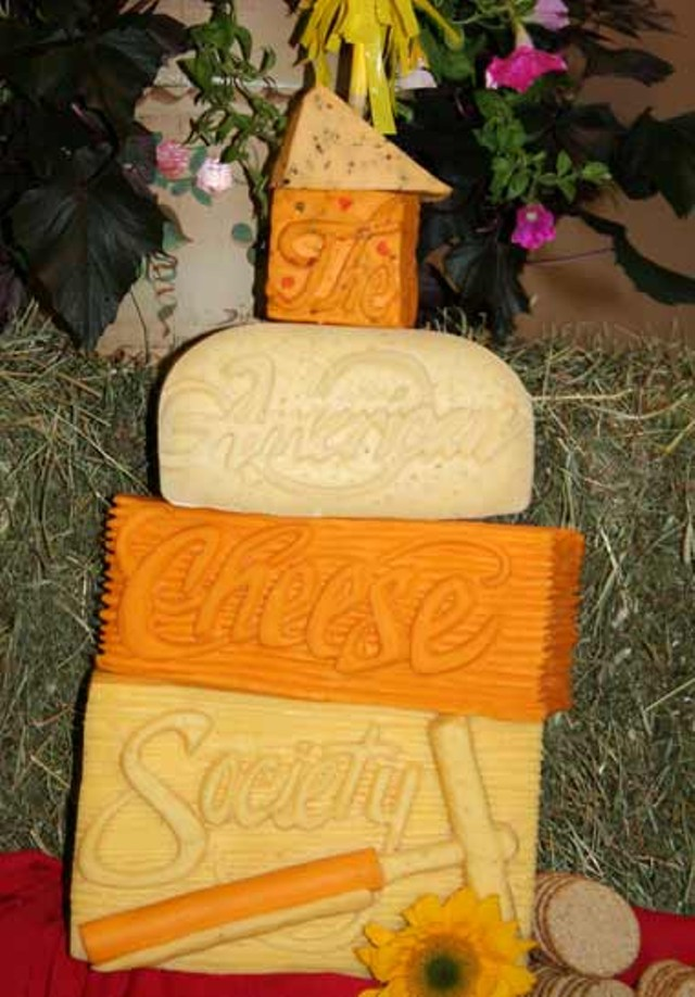 food-cheese_05.jpg