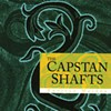 The Capstan Shafts, Environ Maiden