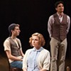 Theater Review: Our Town, UVM Department of Theatre
