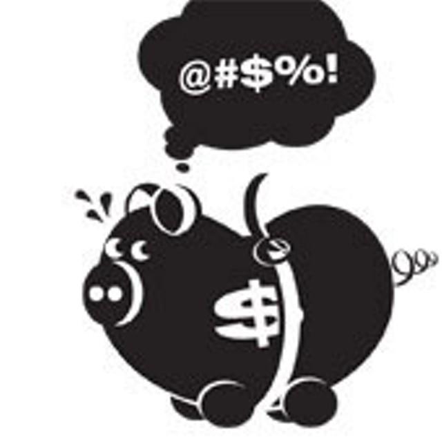 image8_11.jpg