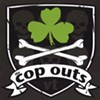 The Cop Outs, <i>The Cop Outs</i>