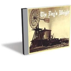 250-cd-thedaysheight.jpg