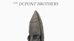 The DuPont Brothers, Heavy as Lead