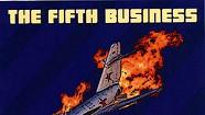 The Fifth Business, Fiction Pilot