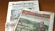 Not-So-Free Press