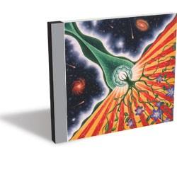 250-cd-thegrassisgreener.jpg