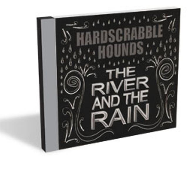 cd-hardscrabble.jpg