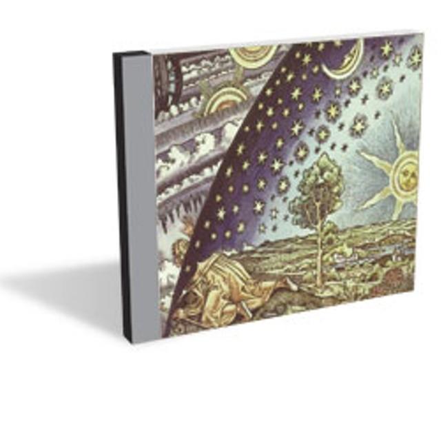 250-cd-sun.jpg