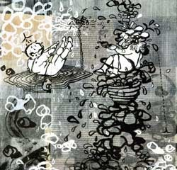 """The Limits of Desire"" by Sumru Tekin"