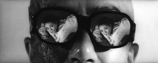 The Living Skeleton will have you seeing double - THE CRITERION COLLECTION