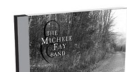 The Michele Fay Band, Travelin' That Road