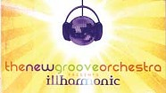 The New Groove Orchestra, Illharmonic