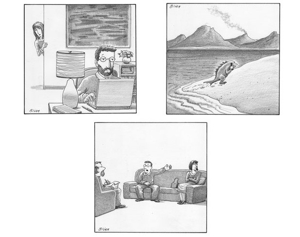 sota-cartoons2.jpg