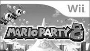 The Nonstop Party
