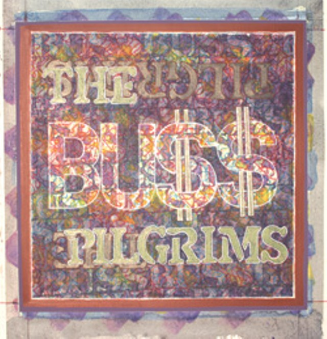 album-reviews-buss-front.jpg