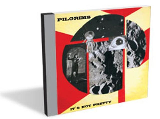 cd-pilgrims.jpg