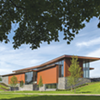 Shelburne Museum Expands with a Contemporary, Year-round Facility