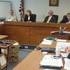 Public Service Board Approves Burlington Telecom Settlement